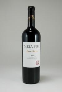 Meia Pipa Rotwein 2013 750ml