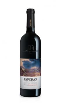 Esporao Private Selection Reserva Rotwein 2012 750ml