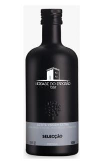 Esporao Natives Olivenöl Extra Selektion 500ml