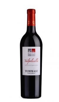 Tommasi Valpolicella Rosso 2013 750ml