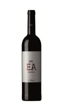 EA Adega da Cartuxa Rotwein Reserva 2014 750ml