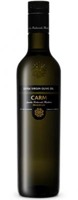 Carm Olivenöl DOP Premium 500ml