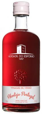 Esporao Rotweinessig 250 ml