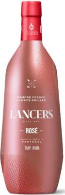 Lancers Rose 750 ml
