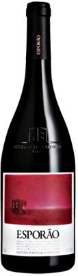 Esporao Reserva 2014 Rotwein 750 ml