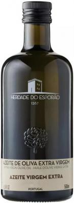 Esporao Natives Olivenöl Extra 750ml