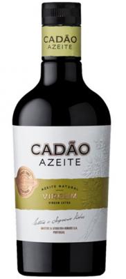 Cadao DOP Natives Olivenöl Extra 500ml
