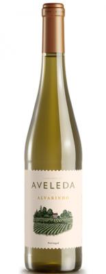 Aveleda Alvarinho 2018 750ml
