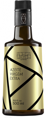 Adega Mayor Natives Olivenöl Extra 500ml