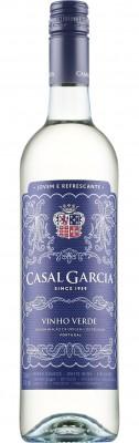 Casal Garcia Vinho Verde DOC Weisswein 750 ml
