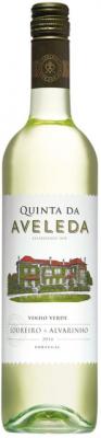 Quinta da Aveleda Vinho Verde 2018 750 ml