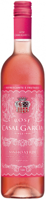 Casal Garcia Rose Vinho Verde 750 ml