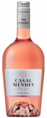 Casal Mendes Rose 750ml