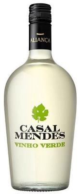 Casal Mendes Vinho Verde DOC 750ml