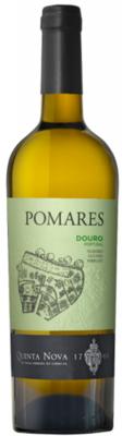 Quinta Nova Pomares Weisswein 2019 750ml