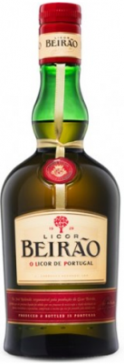 Licor Beirao 700ml