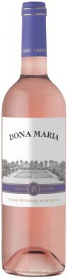 Dona Maria Rose 2016 750ml