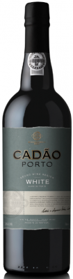 Cadao Port Fine White 750ml