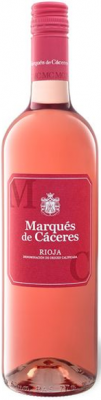 Marques de Caceres Rosewein 2018 750ml