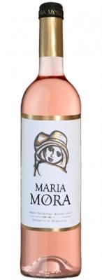 Maria Mora Rosewein 2018 750ml