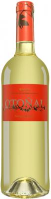 Otonal Weiss Rioja Joven 2016 750 ml