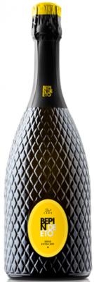 Bepin de Eto Prosecco Extra Dry 750ml