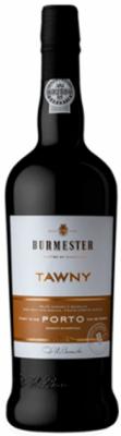 Burmester Port Tawny 75cl
