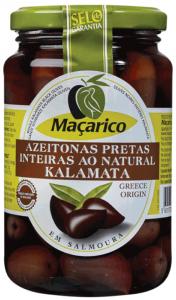 Macarico Oliven Kalamata 210g