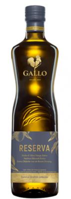 Gallo Reserva Natives Olivenöl Extra 500ml