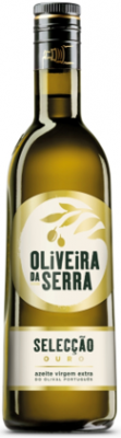 Oliveira da Serra Natives Olivenöl Extra Gold 750ml