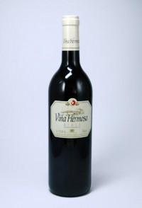 Vina Hermosa Rotwein Bodegas Santalba Rioja Doc 750ml