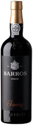 Barros Portwein Tawny 750ml