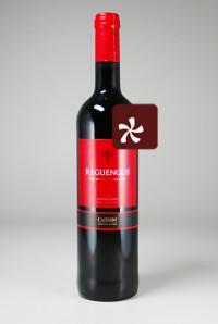 Reguengos Rotwein 2016 Alentejo DOC 750ML