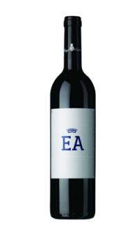 EA Adega da Cartuxa Rotwein 2016 750ml