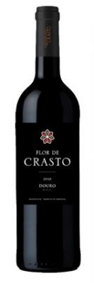 Quinta do Crasto Flor de Crasto 2016 Douro Doc 750ml