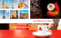 Hersteller: Novadelta - Delta Cafes SA