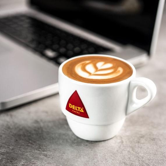 #homeoffice     ...der Kaffee Deines Lebens!