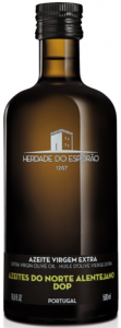 Esporao Natives Olivenöl Extra DOP Norte Alentejo 500ml