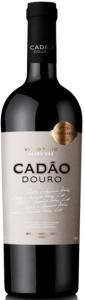 Cadao Douro Tinto 2019 750ml