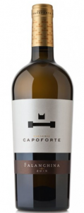 Capoforte Falanghina Bianco 2020 750ml