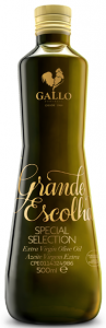 Gallo Special Selection Natives Olivenöl Extra 500ml