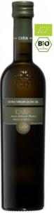 Carm Organic DOP Natives Olivenöl Extra 500ml