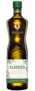 Gallo Classico Natives Olivenöl Extra 750ml