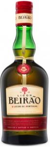 Licor Beirao 700ml