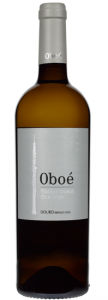 Oboe Vinhas Velhas Weisswein 2017 750ml