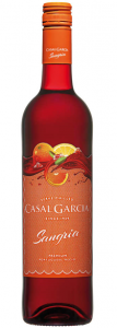 Casal Garcia Sangria Tinta 750ml