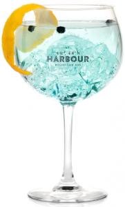 Harbour Dry Gin de Catalunya 700ml