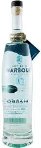 Harbour Dry Gin de Catalunya 700ml