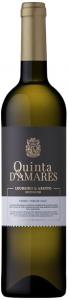 Quinta de Amares Loureiro & Arinto 2019 750ml