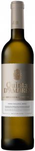 Quinta de Amares Alvarinho & Loureiro 2019 750ml